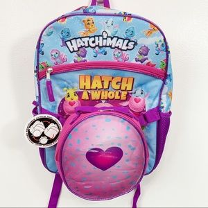 bc789e9cdc3f Hatchimals | Poshmark